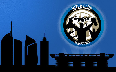 Inter Club Val Di Matt Skyline